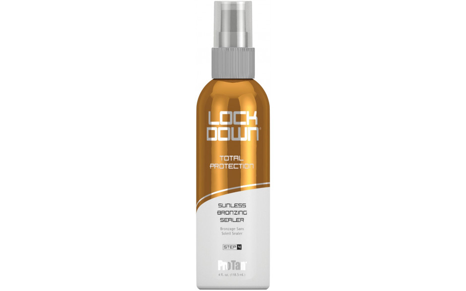 Pro Tan Lock Down 118,5ml
