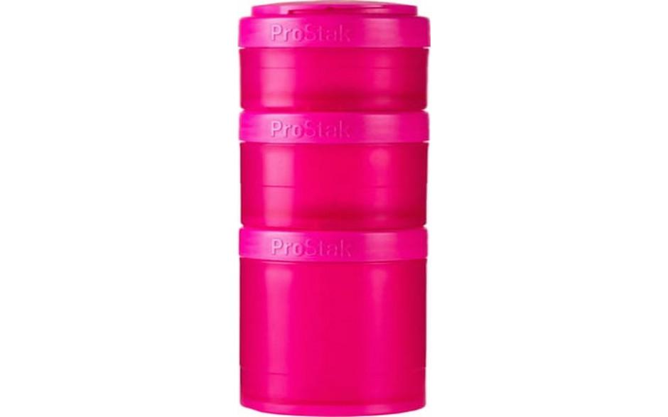 prostak_pink.jpg