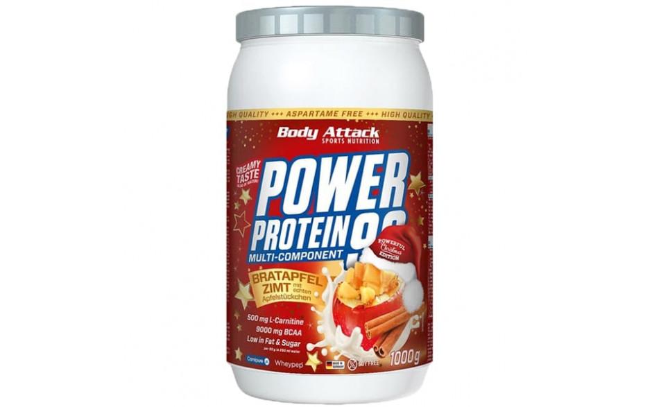 protein-90-bratapfel-zimt