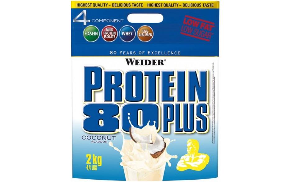 Protein80Plus_Cocos_2000g