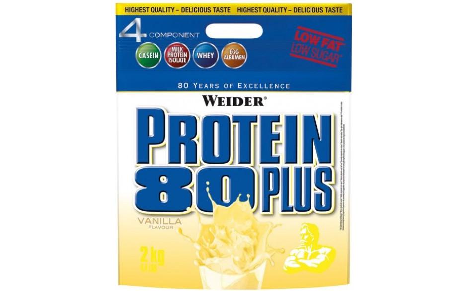 Protein80Plus_2000g
