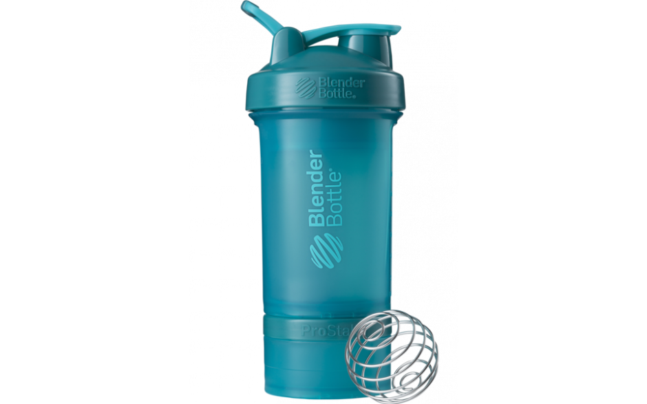 Blender_Bottle-ProStak