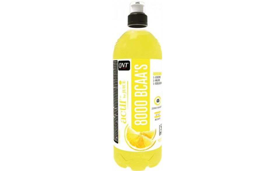 qnt-bcaa-8000-lemon