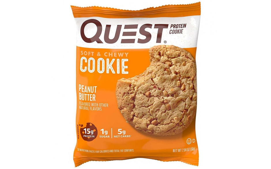 quest-nutrition-protein-cookie