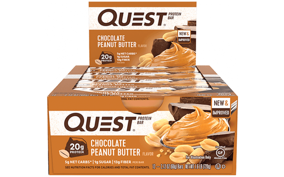 quest_bar_choco_peanut_butter_sparpack.png