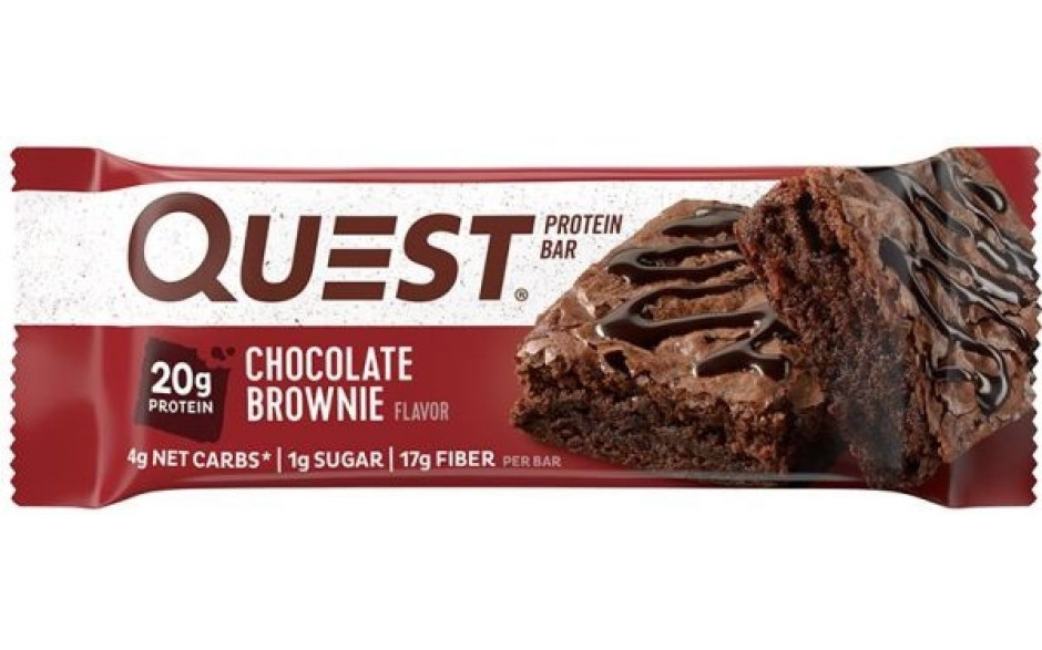 quest_bar_chocolate_brownie.jpg