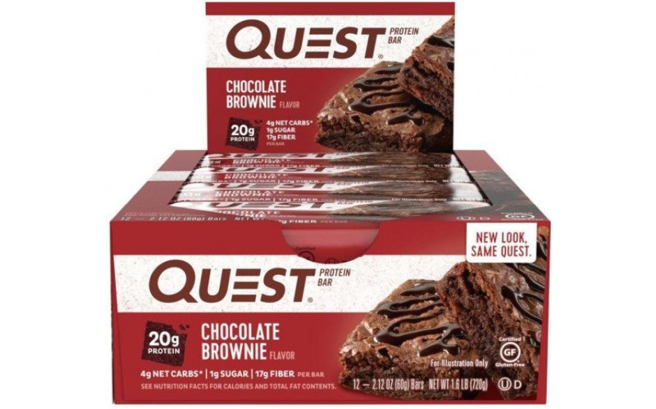 quest_bar_chocolate_brownie_sparpack