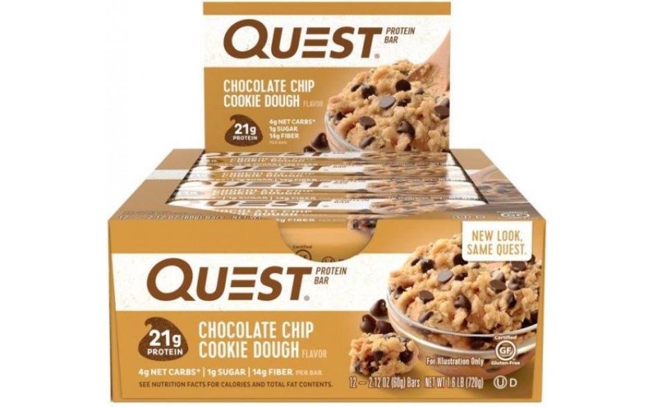 quest_bar_chocolate_chip_cookie_dough_sparpack.jpg