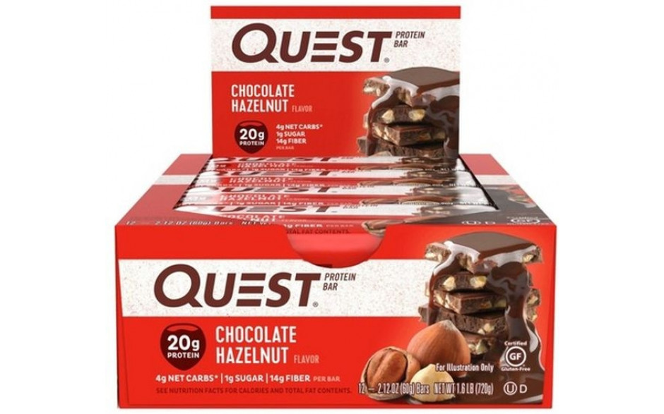 quest_bar_chocolate_hazelnut_sparpack