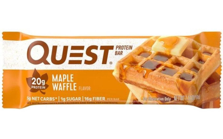 quest_bar_maple_waffle.jpg