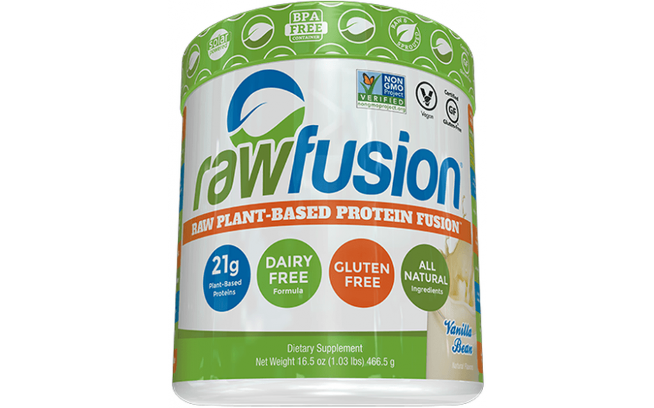 san_raw_fusion_450g