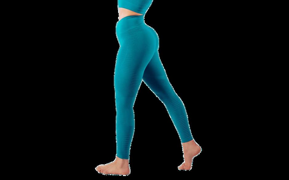 regalia_flow_leggings_ocean