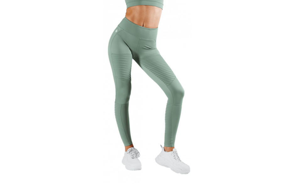 workout_empire_regalia_tights_khaki