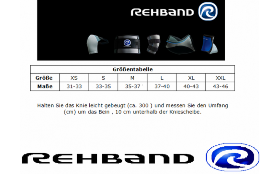 rehband_rx_kniebandage_rot