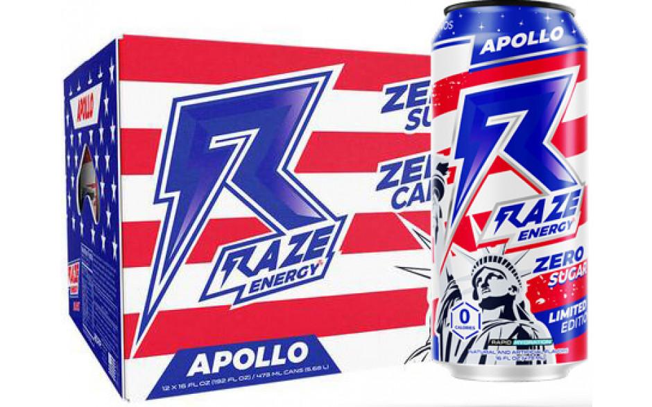raze-energy-drink-12-dosen-apollo