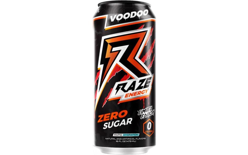 Raze-Energy-Drink-Vodoo