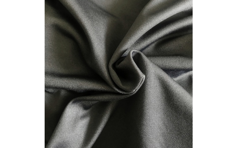 s-shaped-sara-premium-high-anthrazit