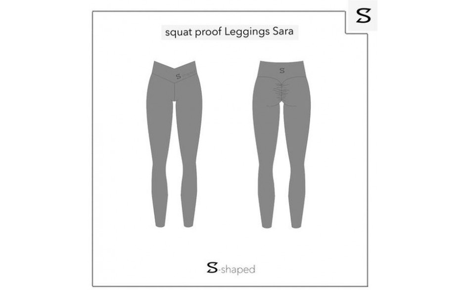 s_shaped_leggings_sara_medium_olive