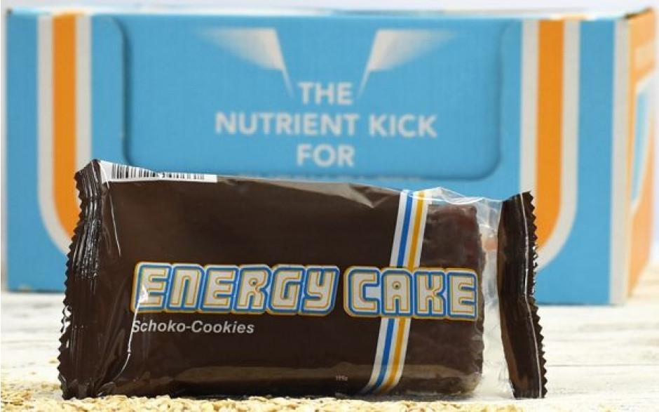 Schoko-Cookies_Box_Energy_Cake.