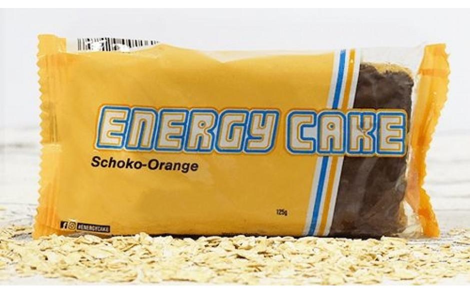 Schoko-Orange_Energy-Cake