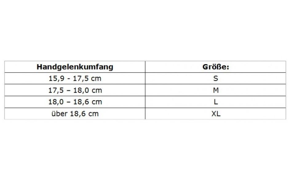schwarz_gr_n_tabelle22.jpg