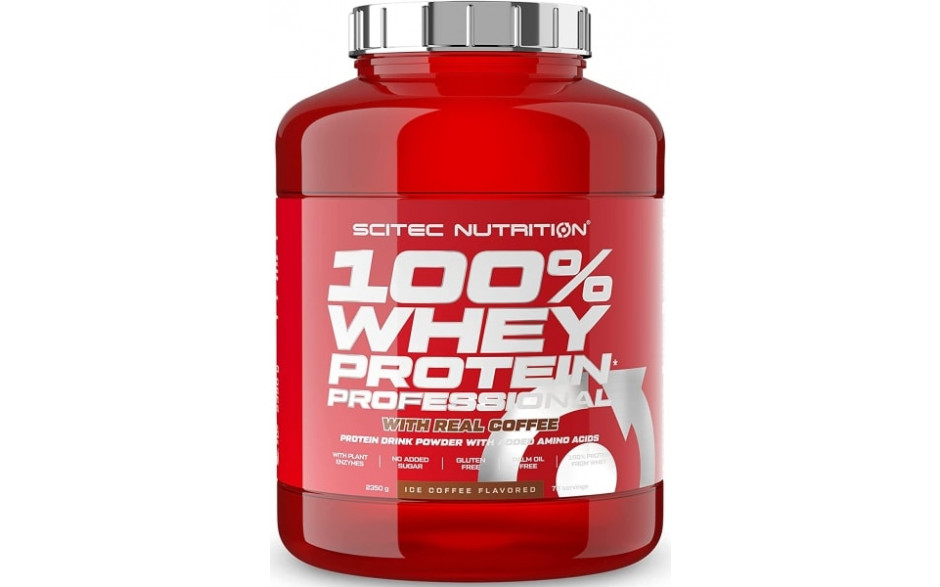 scitec_100_whey_protein_professional_2350g-ice-coffee