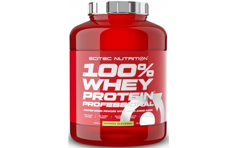 scitec_100_whey_protein_professional_2350g_banana