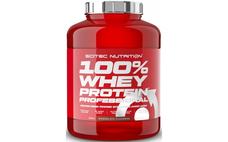scitec_100_whey_protein_professional_2350g_chocolate