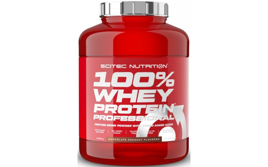 scitec_100_whey_protein_professional_2350g.jpg
