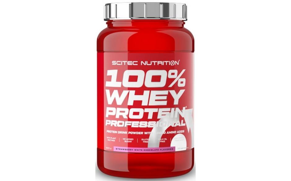 scitec_100_whey_protein_professional_920g-strawberry-white-chocolate