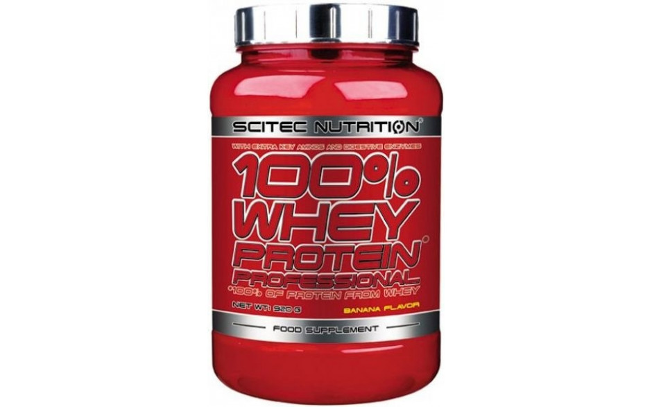 scitec_100_whey_protein_professional_920g_banana.jpg