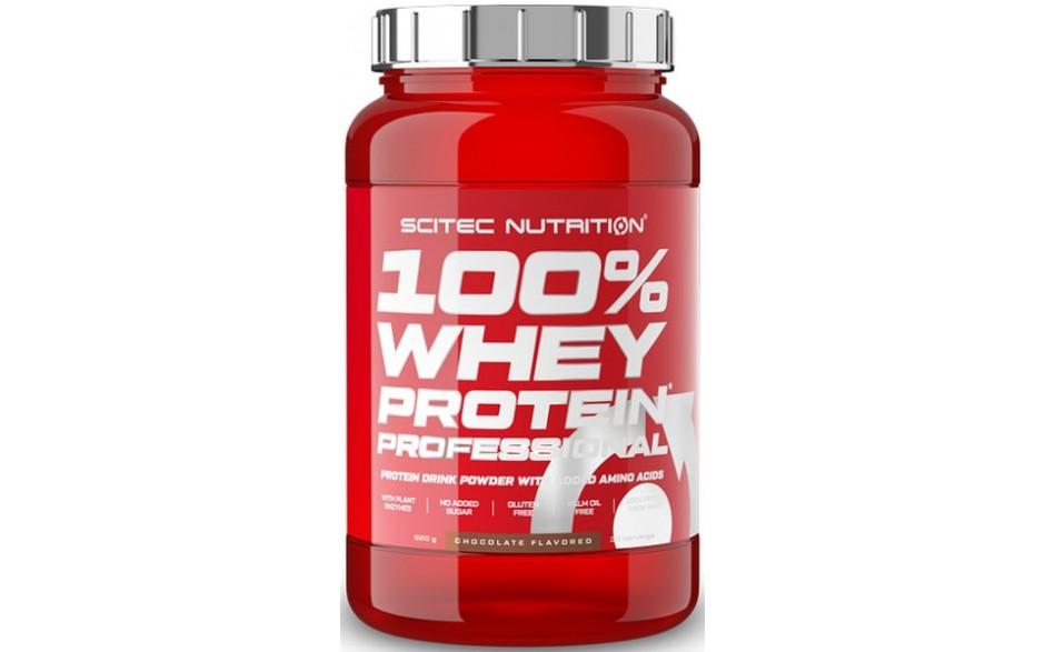 scitec_100_whey_protein_professional_920g_chocolate.jpg