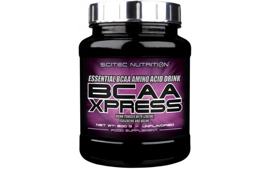 scitec-nutrition-bcaa-xpress