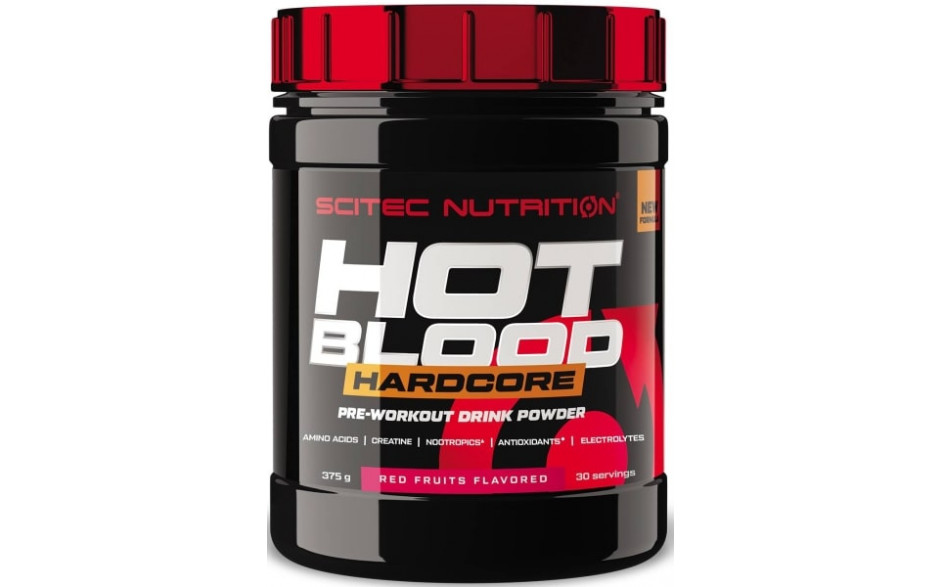 scitec_hot-blood-hardcore-375g-_Red_Fruits