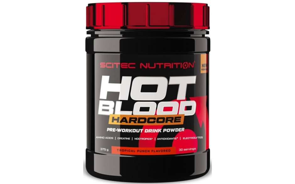 scitec_hot-blood-hardcore-375g-Tropical_Punch