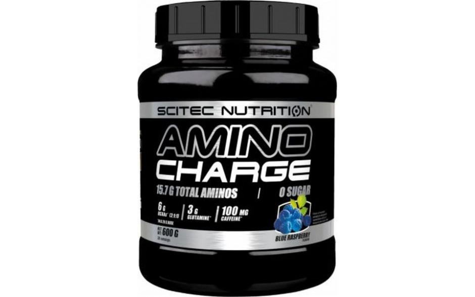 scitec_nutrition_amino_charge_raspberry.jpg