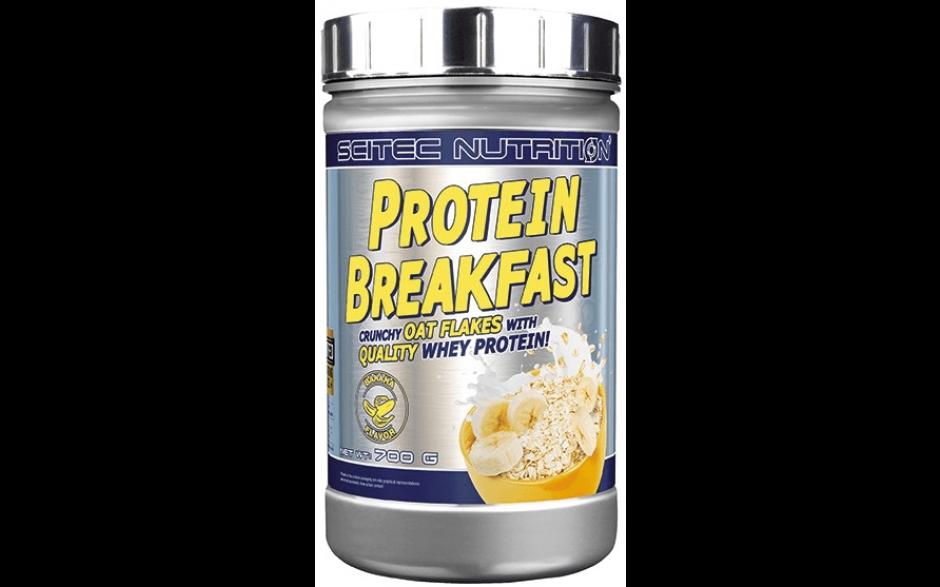 scitec_protein_breakfast_700g_banana.png