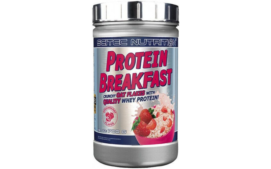 scitec_protein_breakfast_strawberry.jpg