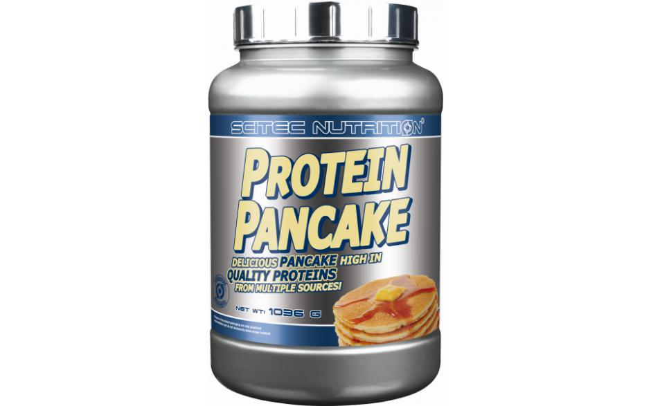 scitec-nutrition-protein-pancake-geschmacksneutral
