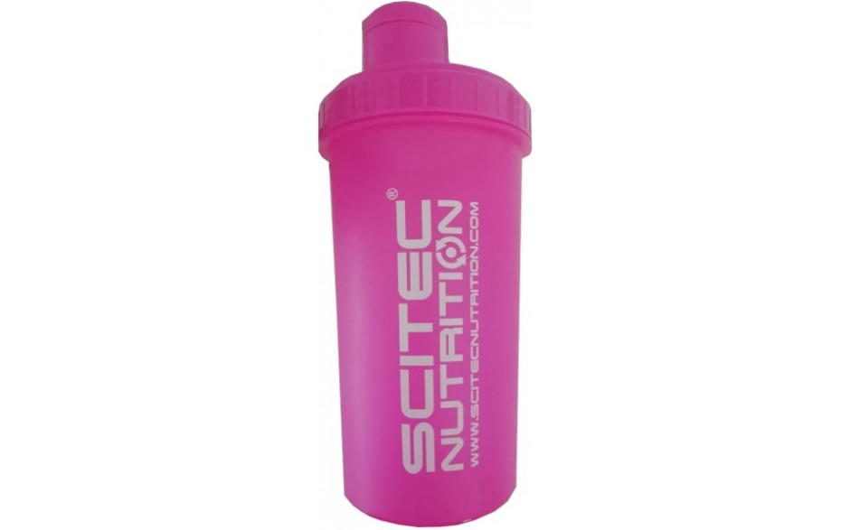 scitec_shaker_pink_white