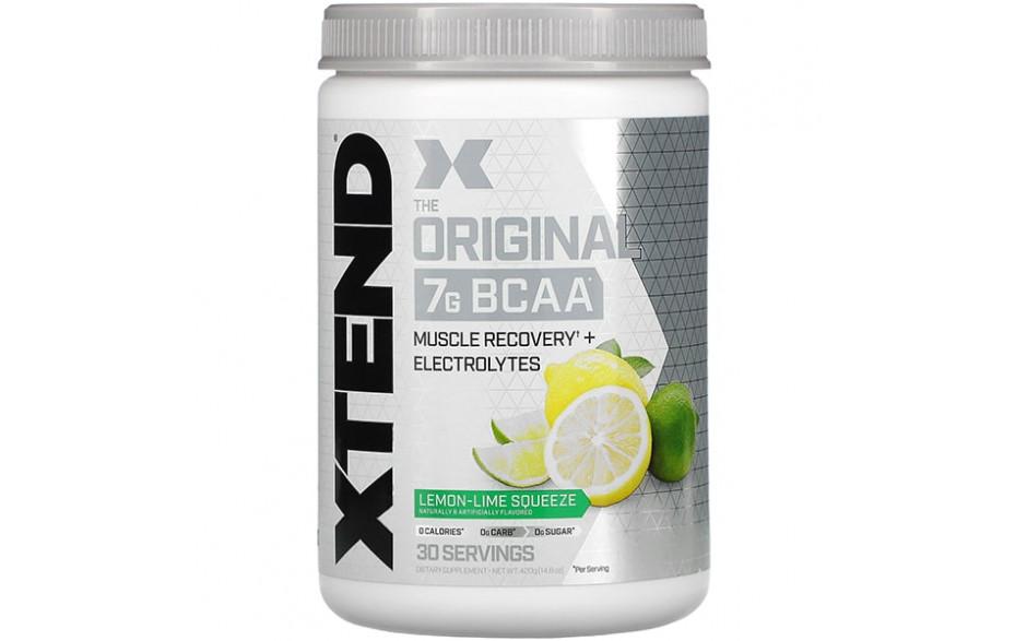 xtend-bcaa-lemon-lime-squeeze