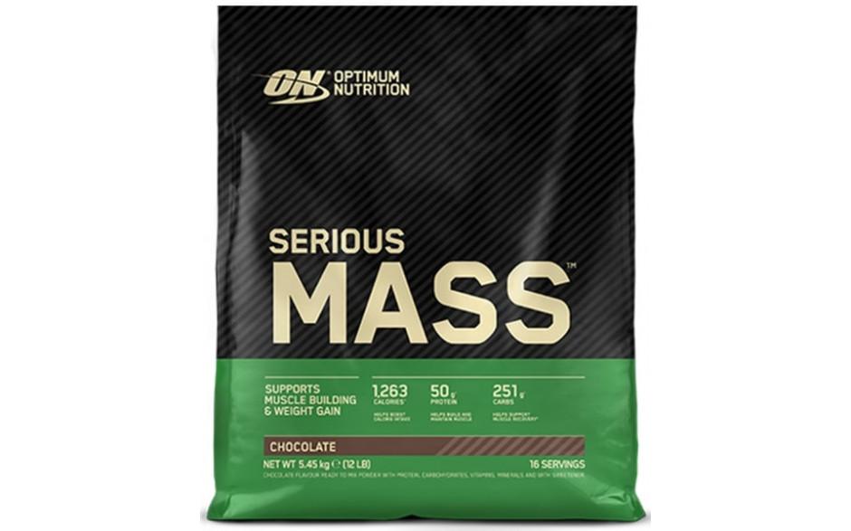 serious-mass_chocalate