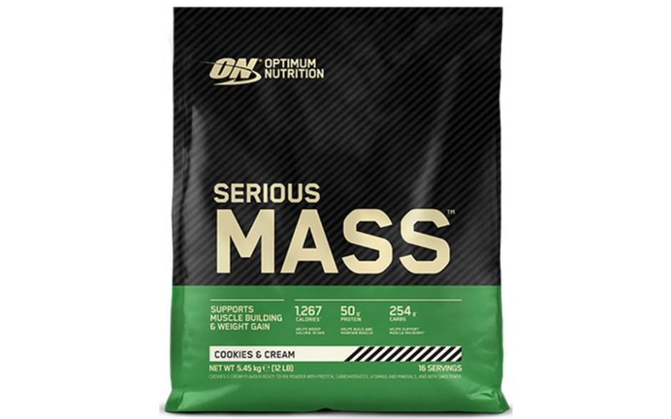 serious-mass_cookies_&_cream