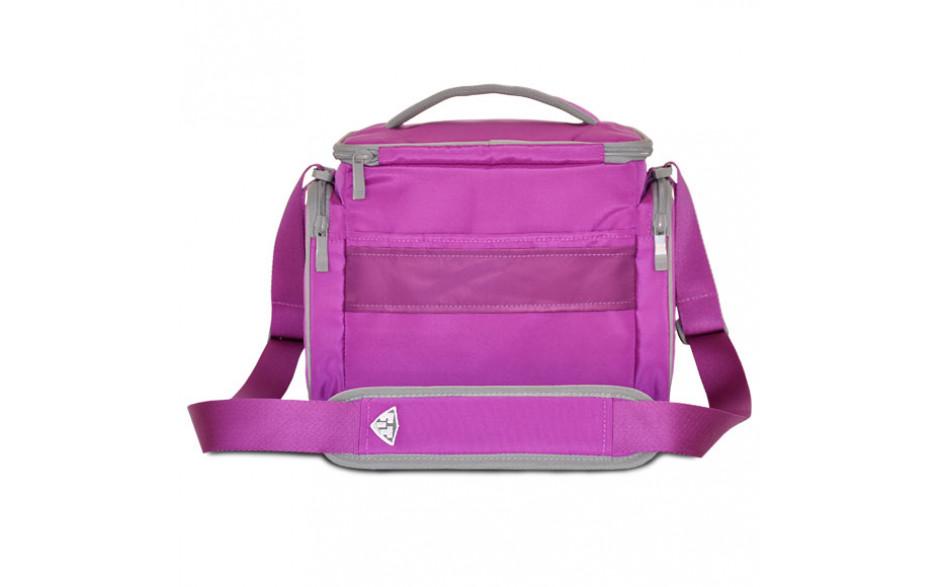 fitmark-the-shield-purple-2