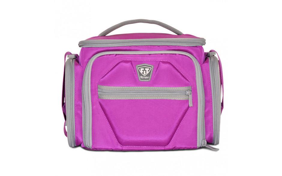 fitmark-the-shield-purple-1