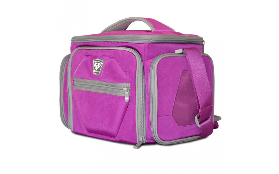 fitmark-the-shield-purple-3