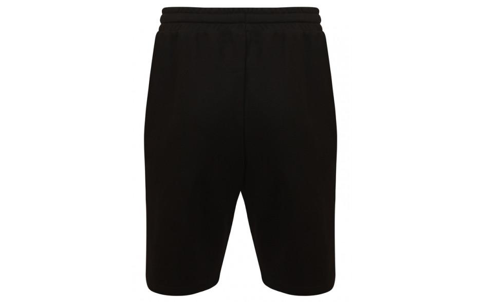 golds-gymlogo-sweat-shorts-2