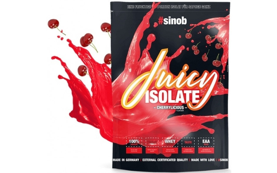 sinob_juicy_isolate_cherry