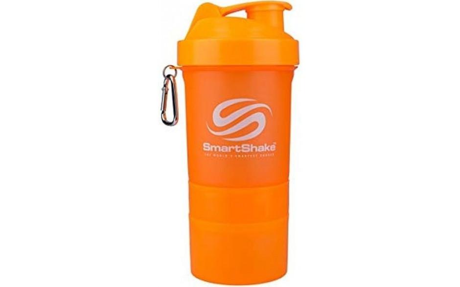 smartshake_orange