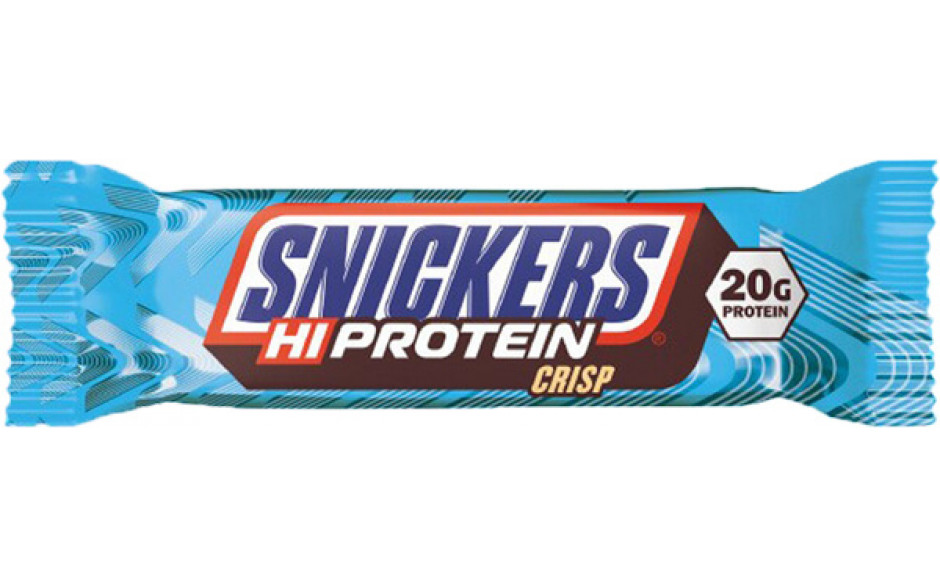 snickers-high-protein-crisp-bar-1-riegel